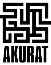 180874_akurat_200