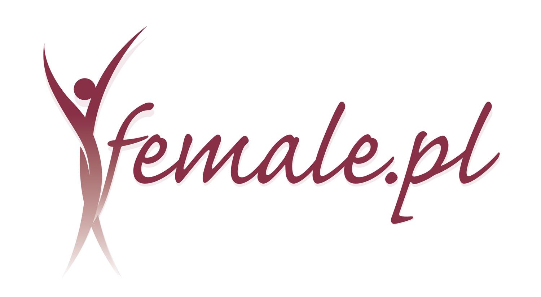 femalepl