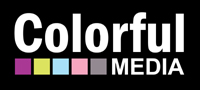 http://www.kiosk.colorfulmedia.pl/