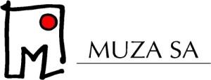 https://muza.com.pl