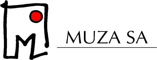 muza-logo-5335858623b6c