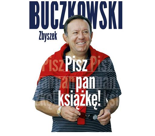 Buczkowski
