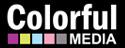 http://da.colorfulmedia.pl/