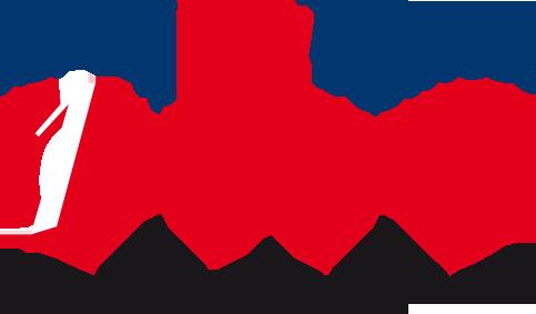 http://onepress.pl/ksiazki/ekonomia-dla-bystrzakow-wydanie-ii-sean-masaki-flynn,ekoby2.htm