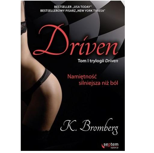 http://czytamysobie.pl/2015/07/12/driven-k-brombery/