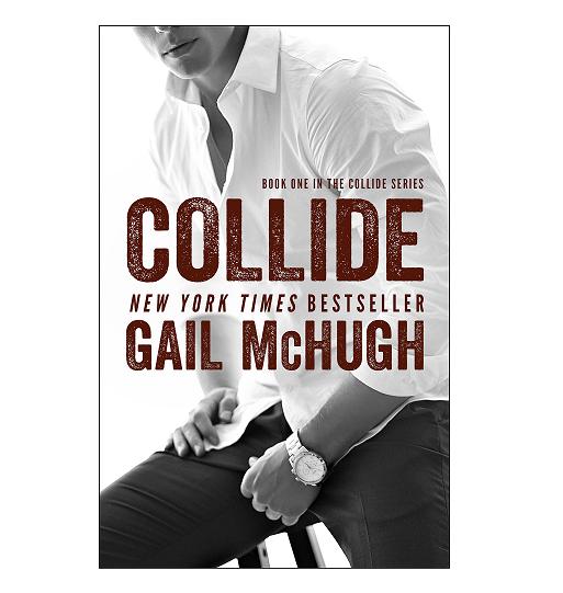 http://czytamysobie.pl/2015/08/23/collide-gail-mchugh/
