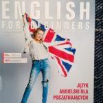 Angielski dla początkujących - English Matters