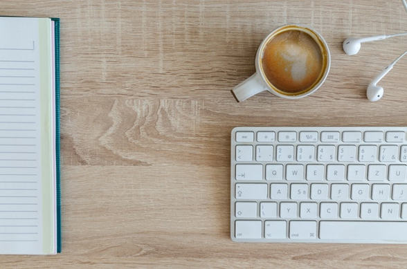 Gdzie uczyć się angielskiego w internecie?