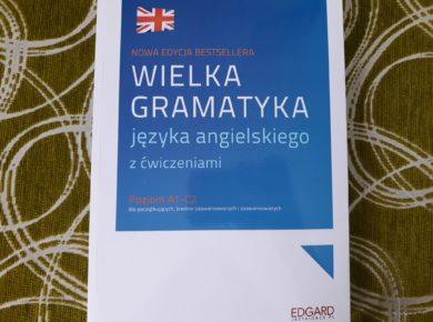 wielka-gramatyka-języka-angielskiego-poziom-A1-C2