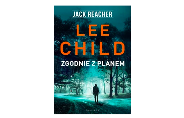 Lee-Child-Zgodnie-z-planem