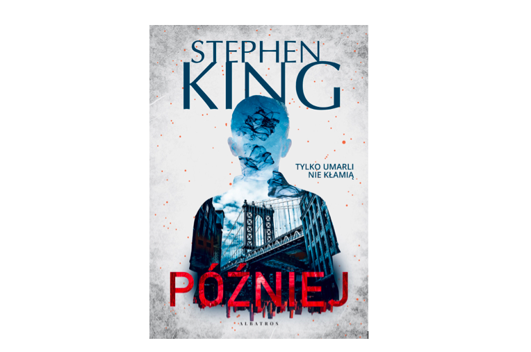 Stephen-King-Później