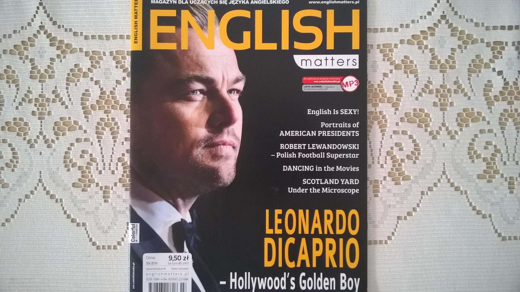 Jaką metodą uczyć się angielskiego
