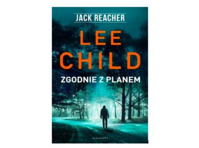Lee-Child-Zgodnie-z-planem