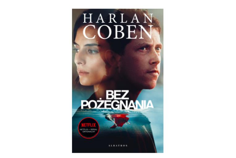 Harlan-Coben-Bez-pożegnania